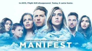 Manifest | Season 1 - Trailer #1