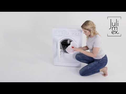 Košík na pranie BA07 - Julimex