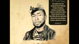 9th Wonder feat Warren G, Murs and Kendrick Lamar-Enjoy