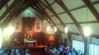 Download Video There's a Wideness in God's Mercy 071611 AD_xvid.avi MP3 3GP MP4