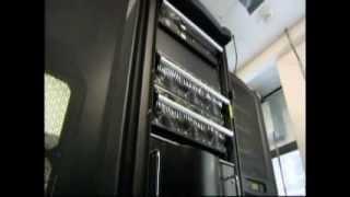 Fuel Cells for Telecom & Data Centre Backup Power