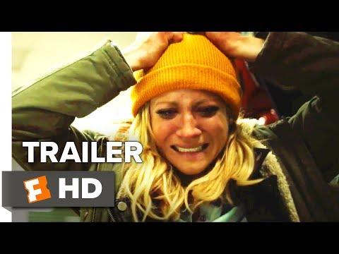 Bushwick International Trailer #1 | Movieclilps Trailers
