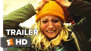 Bushwick International Trailer 1  Movieclilps Trailers