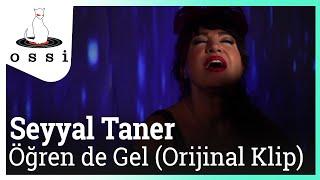 Seyyal Taner / Öğren de Gel