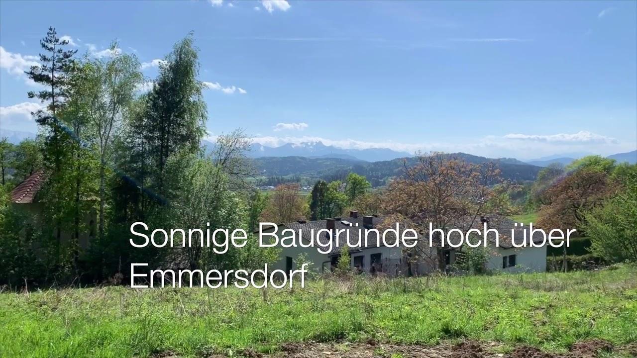 Marchegg frauen kennenlernen, Ober-grafendorf single stadt