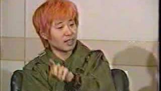 声優ナデシコ劇場版監督声優インタビュー仲間由紀恵・桑島法子・上田祐司・南央美