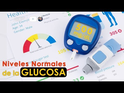 Posible, ya sea para comer caquis con diabetes