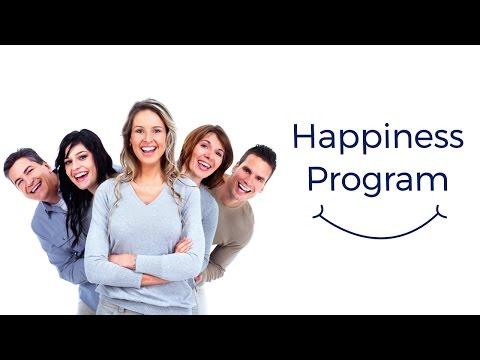 How Sudarshan Kriya Helps? | Happiness Program | Art of Living | Online Meditation & Breath Workshop