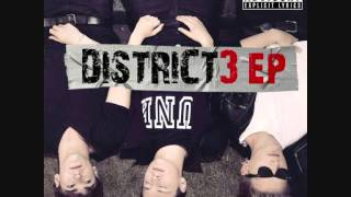 Let's Reload acoustic - District3