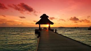 3 HOURS Relax Ambient Music | Wonderful Chillout Music | Infinity By Jjos