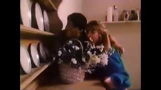 Trailer of Return of the Living Dead Part II (1988)