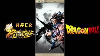 dragon ball legends hack apk 1.29.0