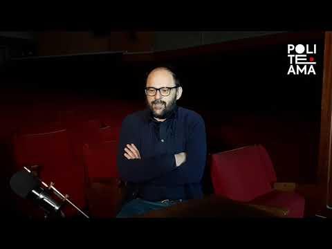 Voci in platea | PoliteAma In/between. Intervista a Lazzaroni dei Cortisonici