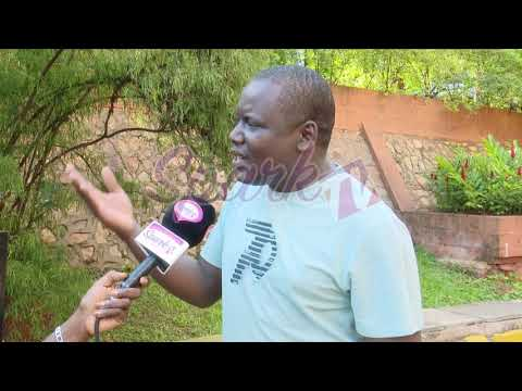 Promoter Bajjo condemns police misconduct