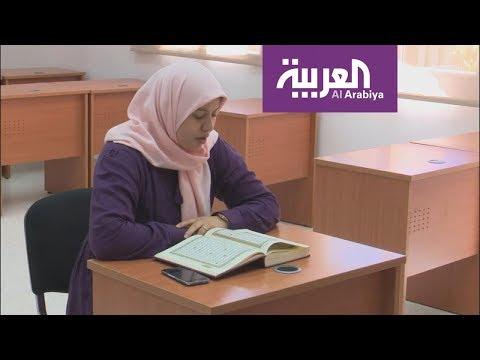 العرب اليوم - شاهد: مثقفون مغاربة وأفارقة يطلقون مبادرة ضد التطرف والكراهية