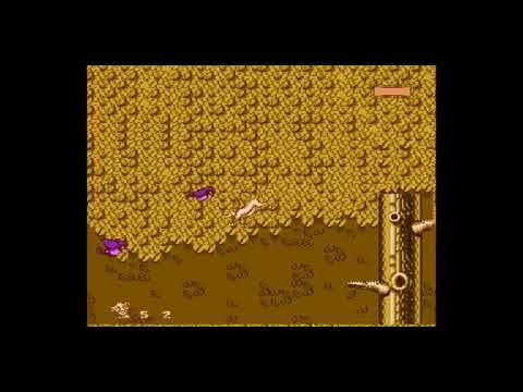 Download the lion king legeng nes in Full HD Mp4 3GP Video and MP3 File   TubeGana Com 1