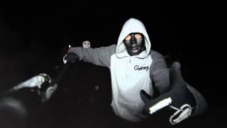 Savage Brothers - Empire Strikes Bac (Prod by Snowgoons) VIDEO