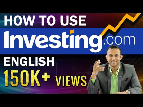 mp4 Investing Chart com, download Investing Chart com video klip Investing Chart com