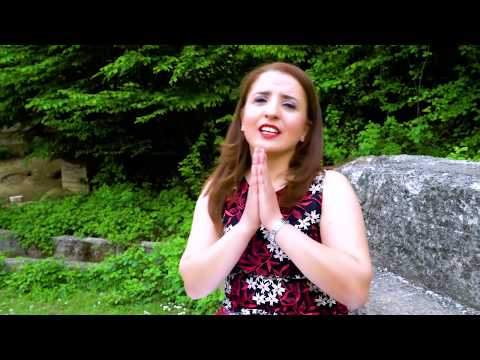 Fatma Şahin - Söz Verdin Gelmedin klip izle