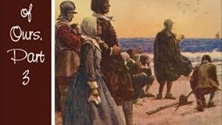 مازيكا This Country of Ours, Part 3 by Henrietta Elizabeth MARSHALL | Full Audio Book تحميل MP3