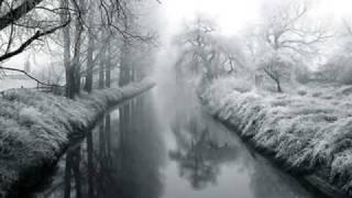 Loreena McKennitt - In The Bleak Midwinter
