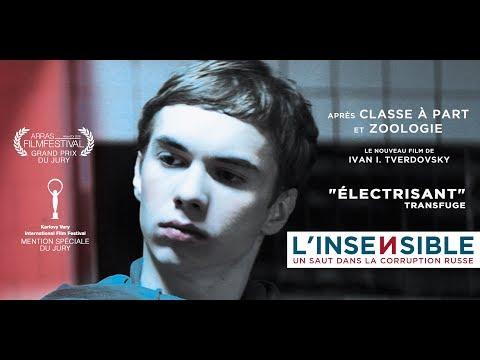 L'Insensible Destiny Films