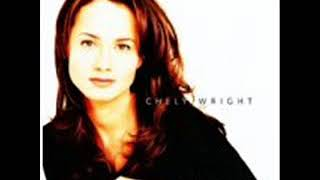 Chely Wright ~ Before You Lie