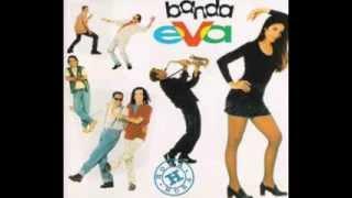 04 Nanà,Nanà - Hora H - Banda Eva (Ivete Sangalo)