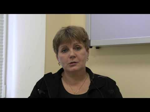 Отзыв - эндопротезирование - Глумаков А.Я.; Банецкий М.В.