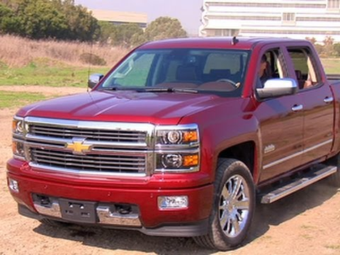 Chevrolet Silverado For Sale Price List In India February 2019