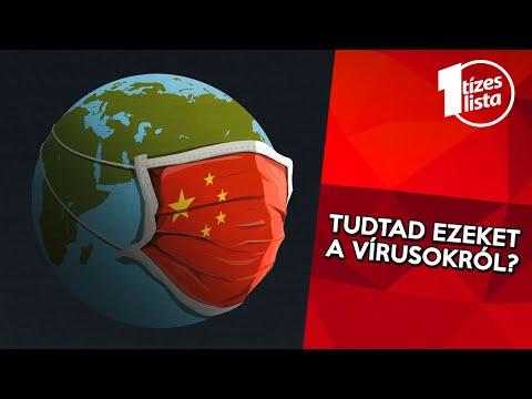 Emberi papillomavírus külső genitális szemölcsök
