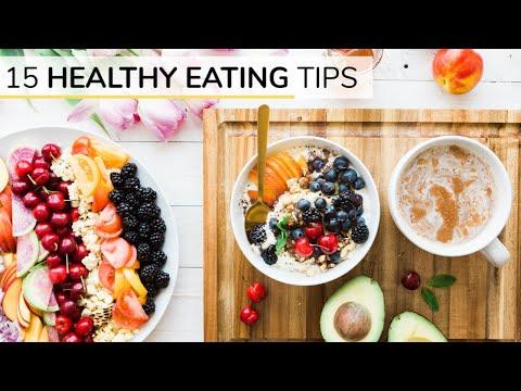 Valgyti daugiau, kad netektų riebalų