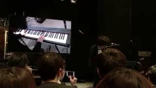 KORG D1デモ演奏(fox capture plan) |TuneGate.me | Kholo.pk
