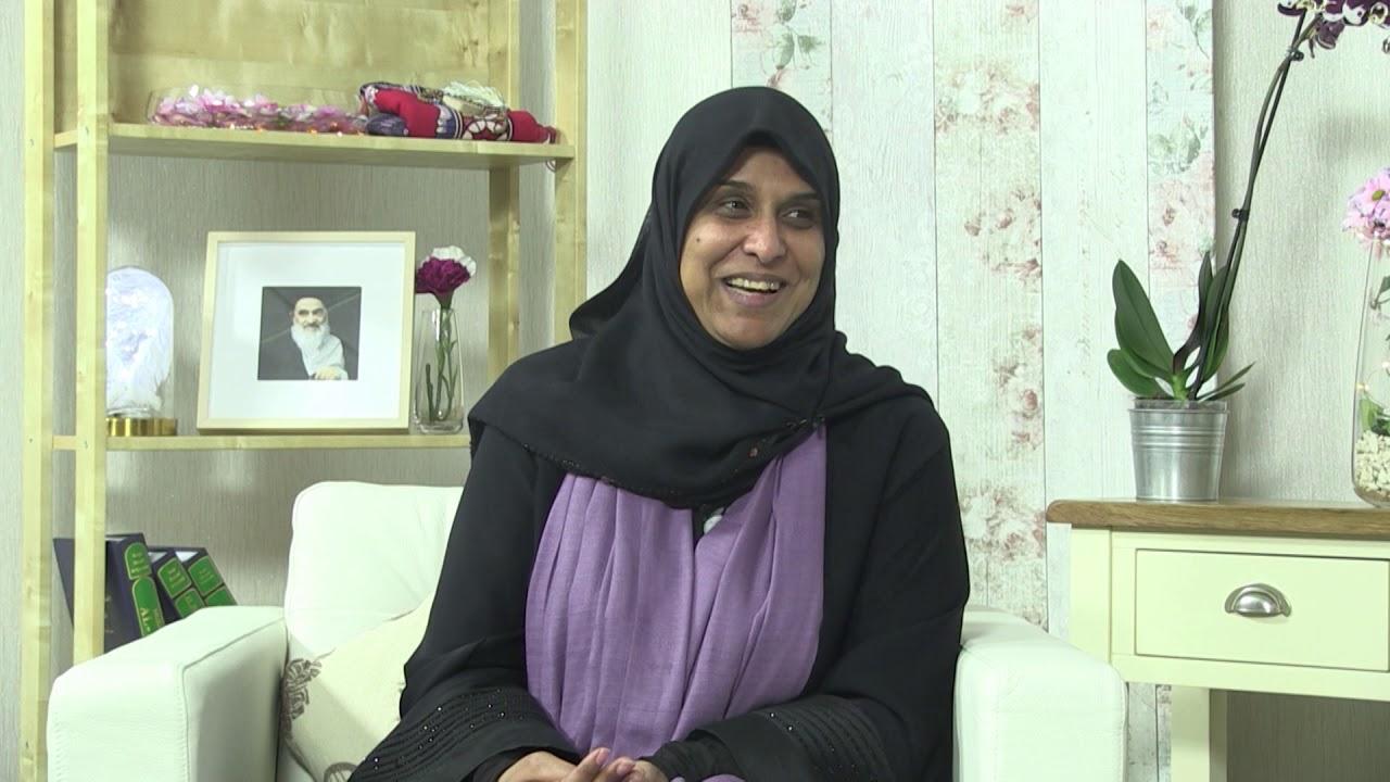 Male Hijab | Episode 15
