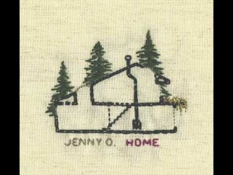 Home (2011) (Song) by Jenny O