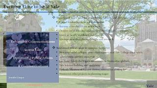 Consulting Proposal   Cinque   Final Presentation