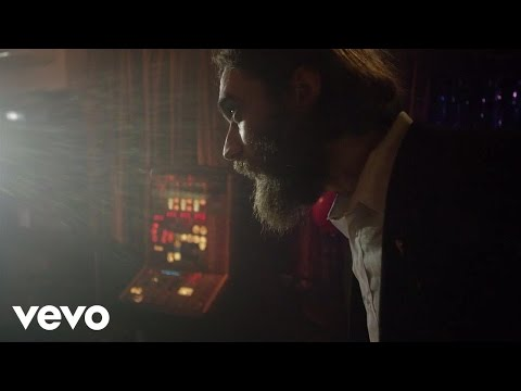 Keaton Henson - Alright (Official Video)
