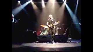 Fly At Night - Chilliwack Live in Concert - Sidney, BC 2013-08-09