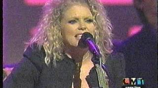 Dixie Chicks White Trash Wedding CMT Opry Live 2002