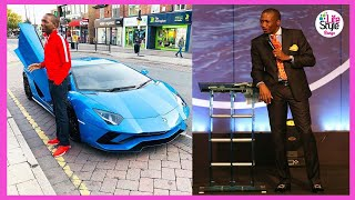 Top 10 Richest Pastors in Africa 2020 with their current Net worth