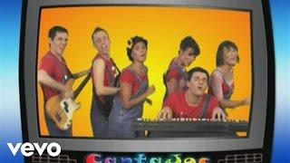 Grupo EnCanto (CantaJuego) - Bugui Bugui