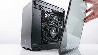 Optimum Tech - Thủ thuật máy tính - Chia sẽ kinh nghiệm sử