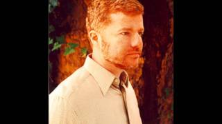 There May Be Ten or Twelve - A.C. Newman