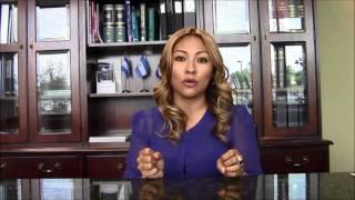 preview picture of video 'Bel Air, Maryland Abogado de Accidentes de Trabajo'
