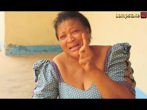 IJE UWA.  pt 1.  Latest African Igbowood Movie