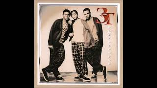 3T - Sexual Attention (1995)