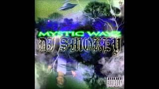 DJ Smokey - Mystic Wayz (Full Mixtape) @djsmokey666