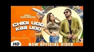 chidi udd kaa udd video song download djpunjab - मुफ्त