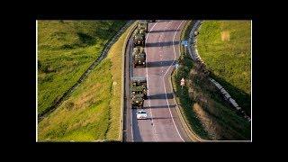 S-300 russes en Syrie: le coût de l'«erreur de taille» d'Israël