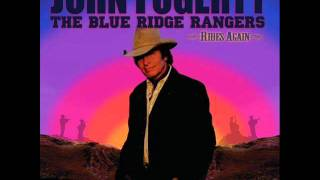 John Fogerty - Change In The Weather.wmv